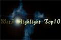 【RN老粉出品】魔兽近期Highlight集锦#1