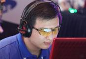 WCG2013中国区总决赛 各路豪杰汇聚于此(一)