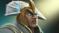 DotA 6.79更新日志发布:跳刀屠夫出世