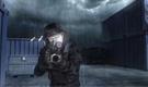 《使命召唤》狙击手玩家心得分享