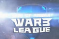 GOD of Arena War3 League 