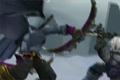 ��RNԭ����ȼ�����¡���WarCraft III