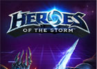 Heros of the Storm�籩Ӣ�۸����ֽ