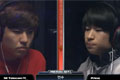 HOT6 CUP soO vs Maru������Ƶ