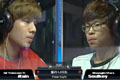 HOT6 CUP����Rain vs Soulkey��Ƶ�ϼ�