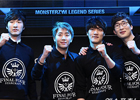 MONSTERZYM Starcraft Final Four�ֳ�ͼ��