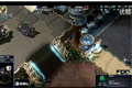 WCS2014�������ǿBomber vs Alicia