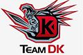 【讯拓CDEC】总决赛DK vs Newbee BO5大战回顾