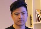 DOTA2嘉年华图集 摄影师真心不是黑B神