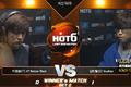Hot6ix Cup C�龫�ʱ�����Ƶ�ϼ�