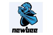 i����ڶ����й���Ԥѡְҵ�� DK vs Newbee