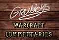 Grubby+ToD��˵:4k�������սʦͽ���