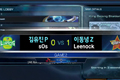 �������Ǽʡ���9�ڣ�sOs(P) vs Leenock(Z)