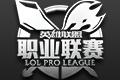 LPL2015�ļ����1�� OMG vs VG ������Ƶ�ϼ�
