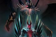 [图赏] 玩家总结 灵魂守卫至宝棱彩大全 土豪必备