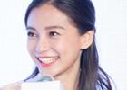 WCA广州嘉年华:Angelababy&SKY出席全过程