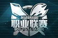LPL2015�ļ����1�� EDG vs King ��������