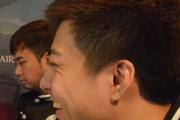 ESL ONE首日:三冰化身摄影师,IG气氛好B神笑开颜