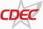 [��Ƶ] WCA8ǿ�عˣ�VG vs CDEC VG2��0���������