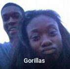 谷歌Photos竟然分不清人和大猩猩