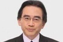 任天堂社长岩田聪因胆管肿瘤去世 享年55岁