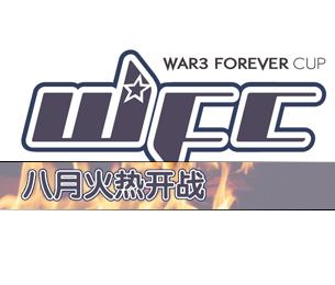 WFC�����������������籭�����ܽ���1W4