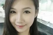 最美DOTA2职业女选手-甜美小女人PMS|MsJovial