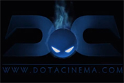 [��Ƶ]  Dota2 Symphony of Skills 85 ���˼ҵ����ȿ˺�DS