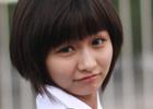 2010ESWC,Miss还是个懵懂的小女孩