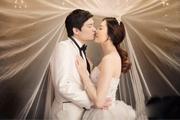 [图赏] 一代大神LongDD结婚照 为我翔送上最真诚的祝福