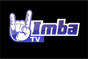 [视频] IMBATV看比赛 第一期 这不是比赛,是艺术展