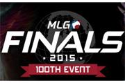 [视频] MLG2015总决赛视频 Secret vs EG BO5
