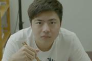[视频] 五分钟让你了解大直播时代 B皇、二珂友情出演