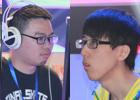 WCA全球公开赛中国区首日:揭幕战就是世纪大战