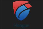 [视频] 11.7 SL-I联赛欧洲区预选赛比赛录像点播 OG,NAVI