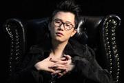[视频] 【09DOTA高分局】史诗级猛犸 大酒神真人露镜