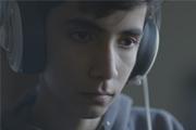 TI5纪录片精美截图一览 帅气MU 冷酷Sumail