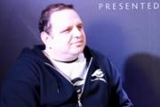 [视频] 采访秘密老板凯末尔:我的存在让他们专心于刀塔
