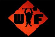 [视频] WTF视频团队带你领略法兰克福秋季赛的氛围