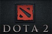 [视频] Dead Game 死亡随机下崩坏的DOTA2模型