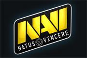 [视频] NaVi vs OG SL Ii联赛 欧洲区天才少年Ditya Ra
