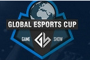 [视频] GameShow全球电竞杯线下决赛小组赛视频点播