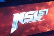 NSL逆战超级联赛正式启动