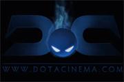 [视频] DOTA2暴走集锦 拉比克FY灵魂附体逃跑途中完成暴走