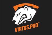 [视频] 巅峰联赛第四赛季:Mineski VS VP比赛视频回顾