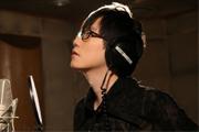 [视频] 创世神2009第一视角 辅助养瓶流8连发