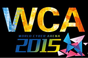[视频] WCA D组第一轮 MVP vs Alliance神域首次登上比赛!