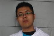 [视频] 中国队请放EE的PA 我用这个视频告诉你为什么