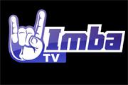 [视频] IMBATV看比赛 第十一期 野路子之间的博弈