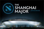 [视频] 1月7日上海特锦赛中国区预选赛视频回顾